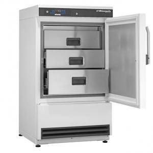 Tủ đông, tủ lạnh âm sâu