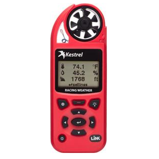 kestrel-5100