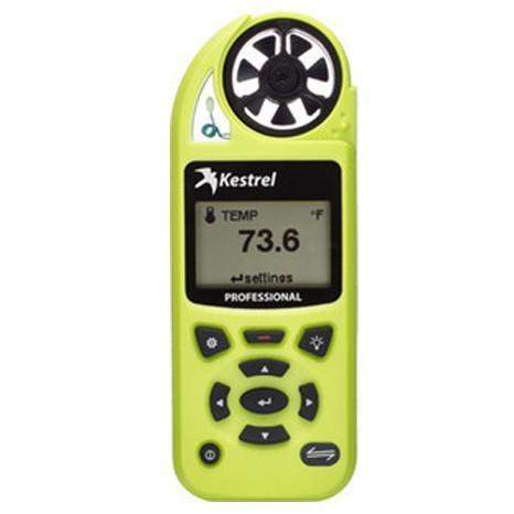 kestrel-5200
