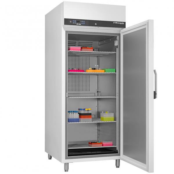 Tủ lạnh chống cháy nổ tuần hoàn lạnh 2°C ÷ 20°C, 700 lít, EX II 3 G T6 Model: LABEX®-720 Hãng sản xuất: KIRSCH – Đức  Xuất xứ: Đức