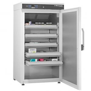 Tủ lạnh bảo quản dược phẩm