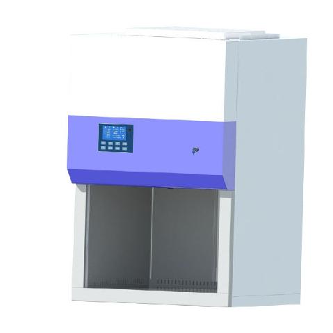 Tủ an toàn sinh học ClassII, A2 Model: 11231BBC86 Hãng sản xuất: Biobase Xuất xứ: Trung Quốc