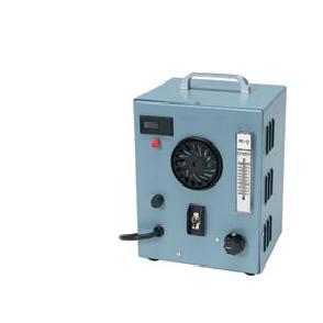 Bơm lấy mẫu bụi TSP/PM10/ PM2.5